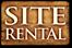 Site Rental Info