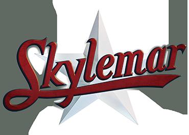 Skylemar Logo